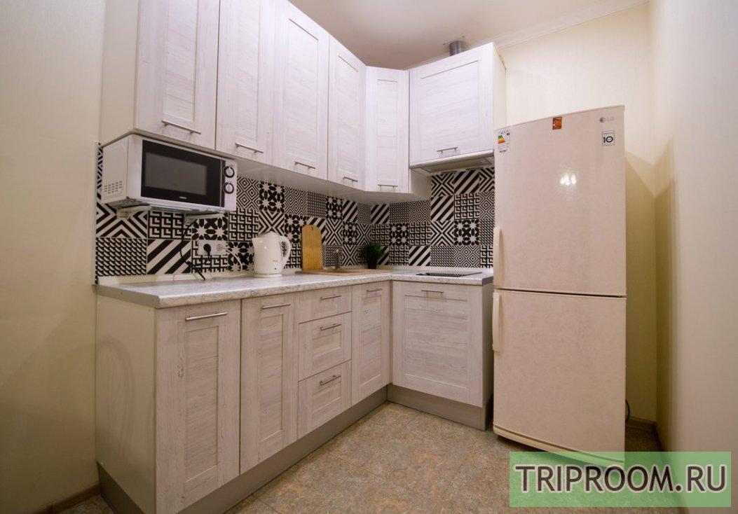 2-комнатная квартира посуточно (вариант № 65054), ул. ул.Репина, фото № 6