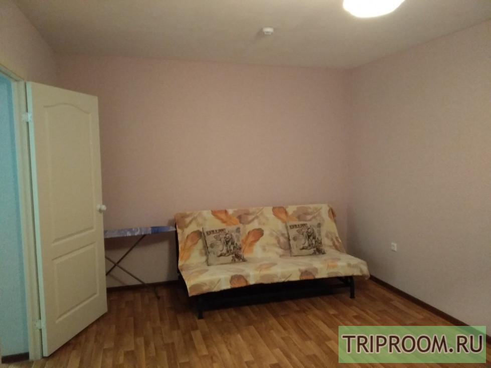 1-комнатная квартира посуточно (вариант № 68760), ул. Улица Валерия Гассия, фото № 9