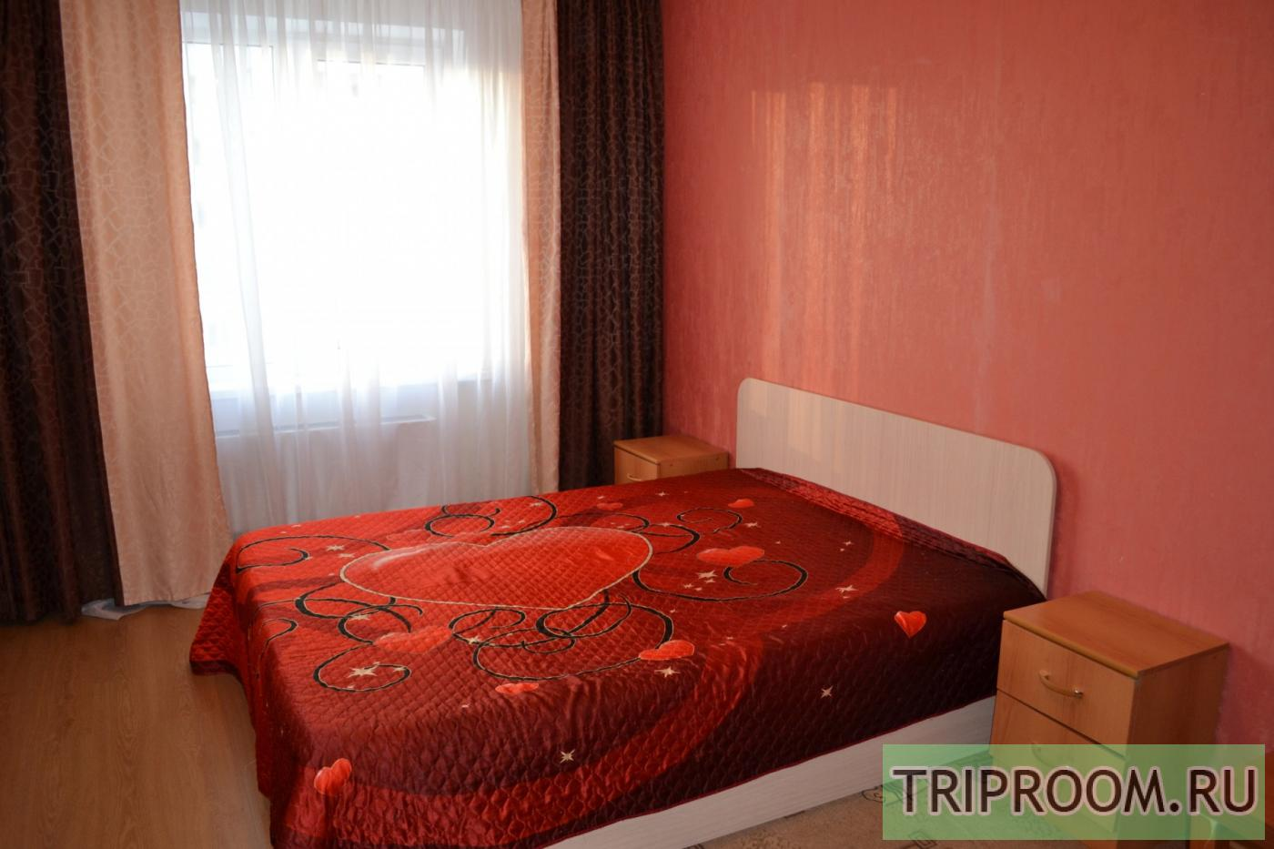 2-комнатная квартира посуточно (вариант № 36246), ул. Олимпийский бульвар, фото № 1