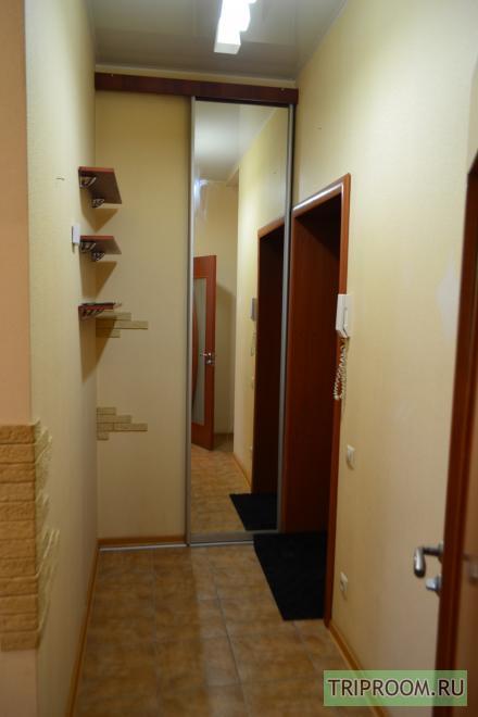 1-комнатная квартира посуточно (вариант № 33034), ул. Гоголя улица, фото № 10