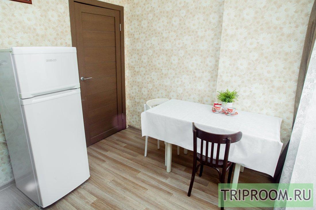 1-комнатная квартира посуточно (вариант № 65125), ул. Восточно-Кругликовская, фото № 14