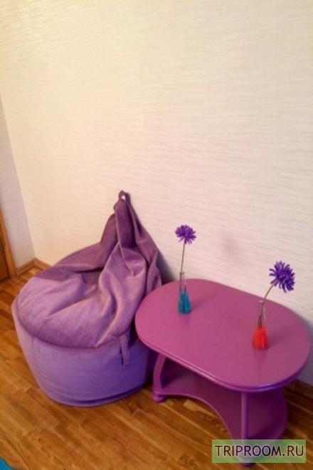 2-комнатная квартира посуточно (вариант № 30953), ул. Чернореченская улица, фото № 7