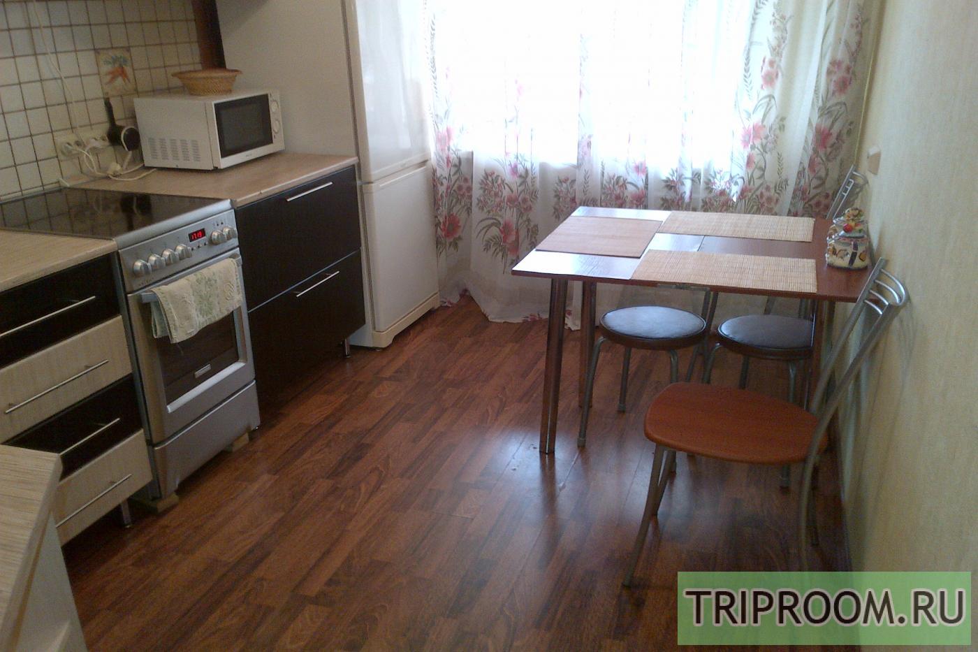 1-комнатная квартира посуточно (вариант № 11690), ул. Вольская улица, фото № 4