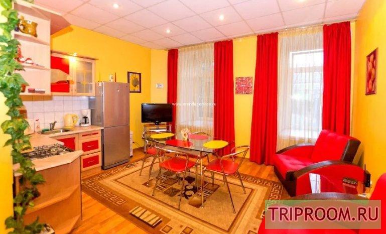 1-комнатная квартира посуточно (вариант № 44986), ул. Университетская улица, фото № 5