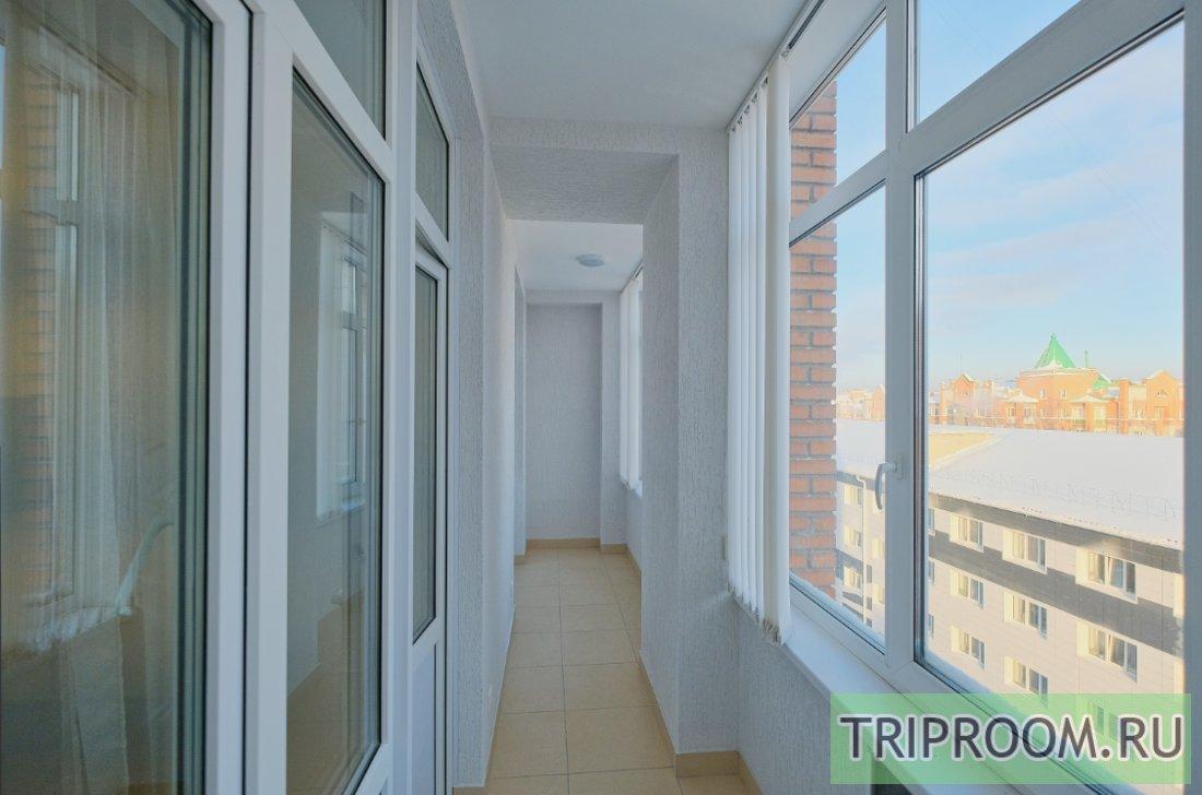 1-комнатная квартира посуточно (вариант № 61284), ул. Карташова, фото № 9