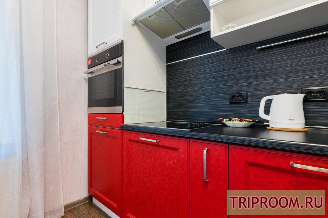 2-комнатная квартира посуточно (вариант № 64549), ул. Кременчугская, фото № 26