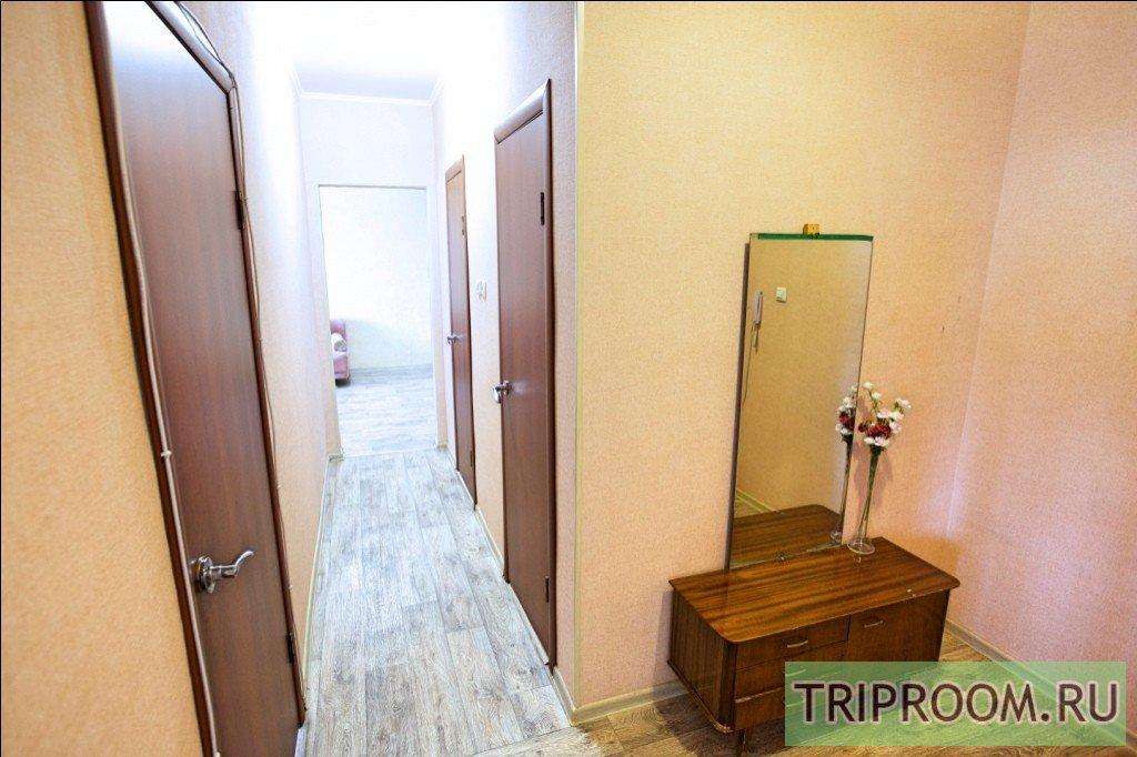 2-комнатная квартира посуточно (вариант № 36965), ул. Игоря Киртбая улица, фото № 10
