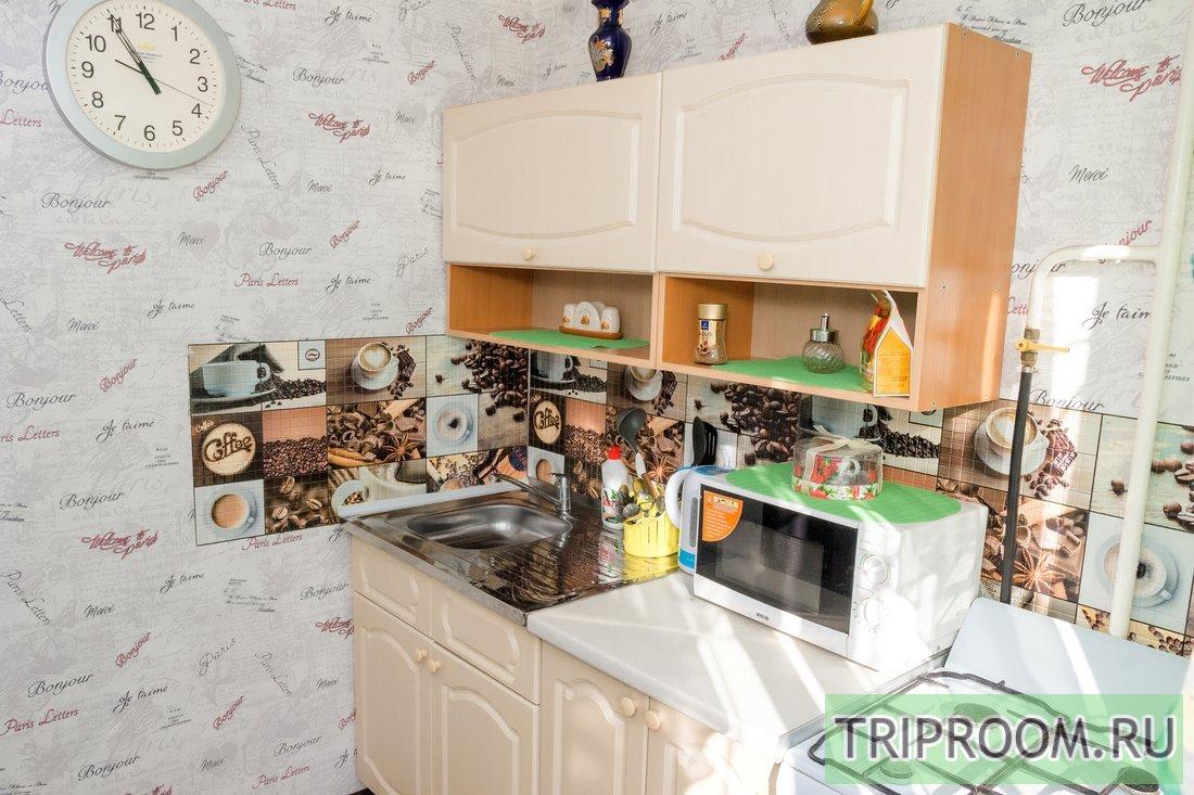 1-комнатная квартира посуточно (вариант № 7958), ул. Овчинникова улица, фото № 6