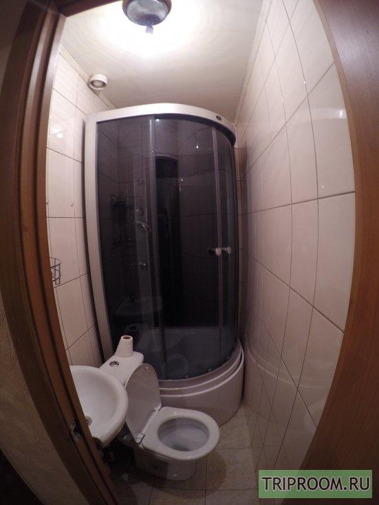 1-комнатная квартира посуточно (вариант № 53432), ул. Ленина улица, фото № 3