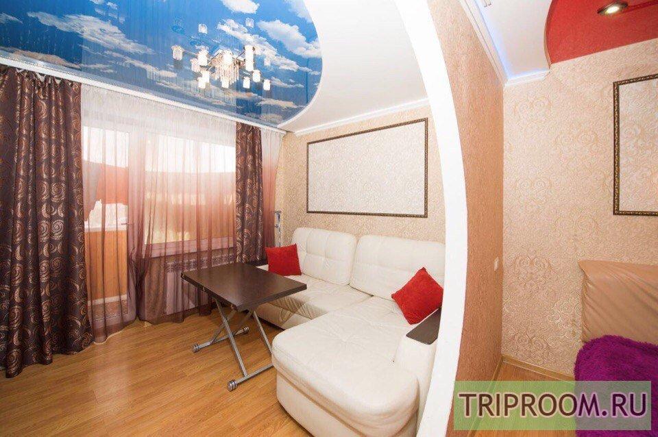 1-комнатная квартира посуточно (вариант № 14928), ул. фатыха амирхана, фото № 4