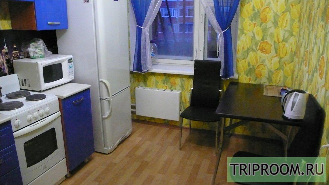 1-комнатная квартира посуточно (вариант № 53683), ул. Учебная улица, фото № 12
