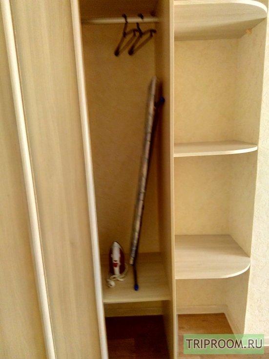 1-комнатная квартира посуточно (вариант № 61308), ул. Мачуги, фото № 6