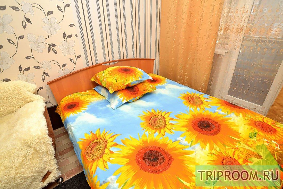 1-комнатная квартира посуточно (вариант № 16435), ул. Воровского улица, фото № 4