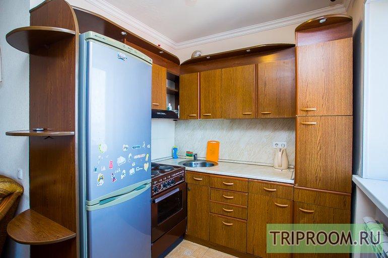 2-комнатная квартира посуточно (вариант № 52582), ул. Нерчинская улица, фото № 10