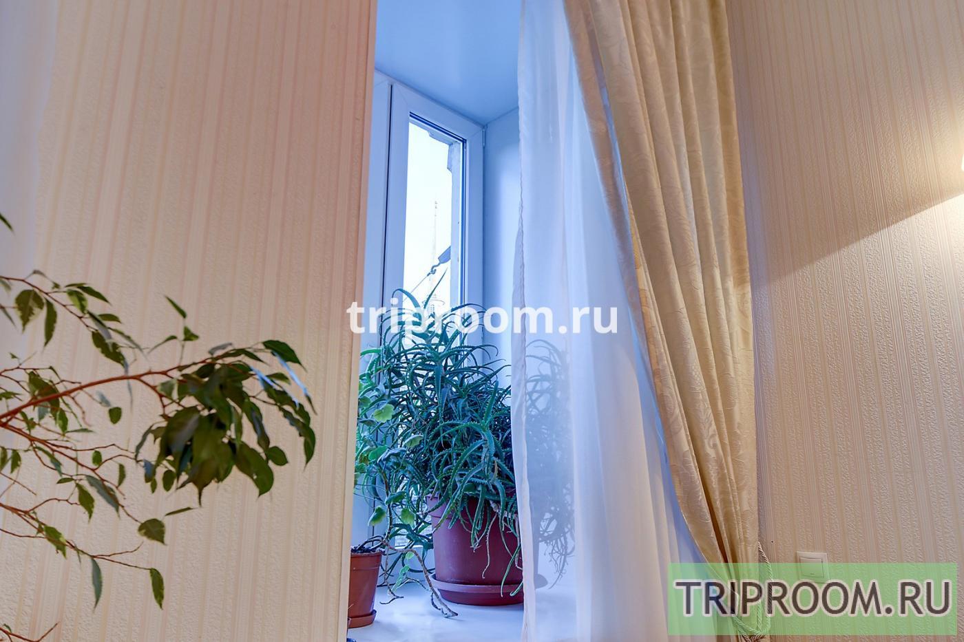 2-комнатная квартира посуточно (вариант № 15459), ул. Адмиралтейская набережная, фото № 8