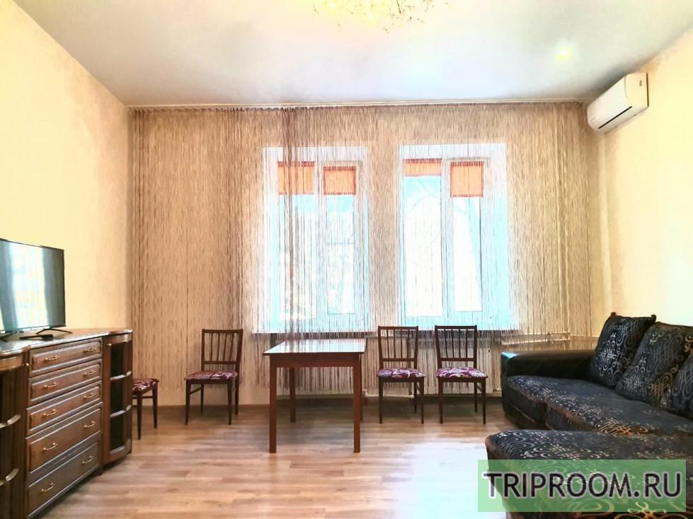 3-комнатная квартира посуточно (вариант № 67774), ул. улица Фридриха Энгельса, фото № 3