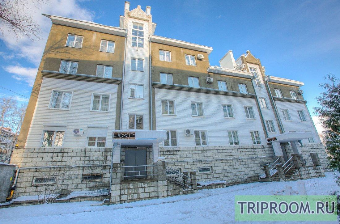 2-комнатная квартира посуточно (вариант № 64921), ул. Варейкиса, фото № 20