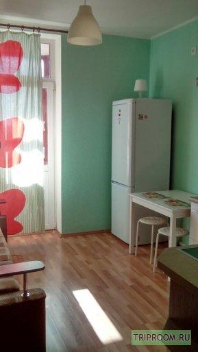 1-комнатная квартира посуточно (вариант № 29887), ул. Вилонова улица, фото № 8
