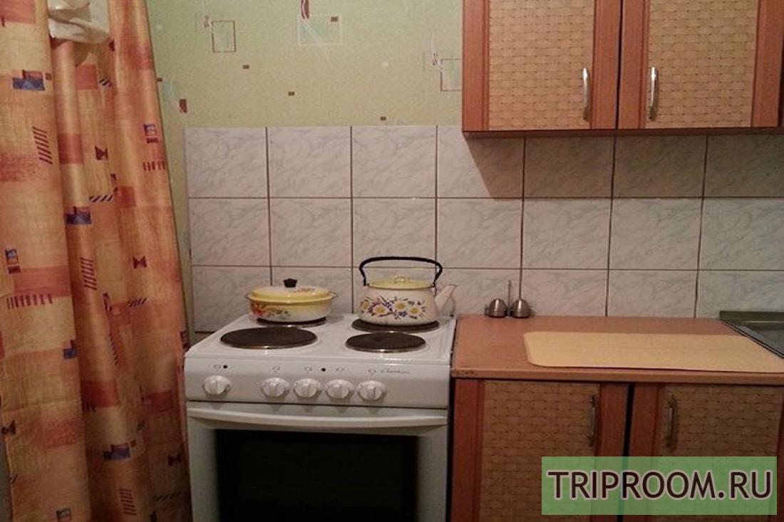 1-комнатная квартира посуточно (вариант № 30851), ул. Циолковского улица, фото № 7