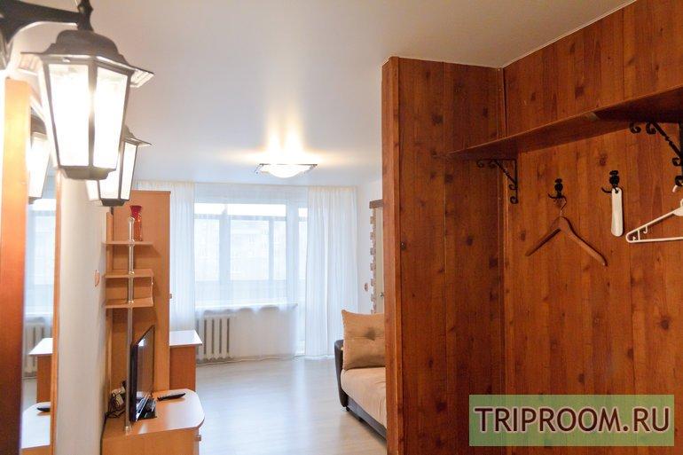 3-комнатная квартира посуточно (вариант № 49604), ул. Челюскинцев улица, фото № 5