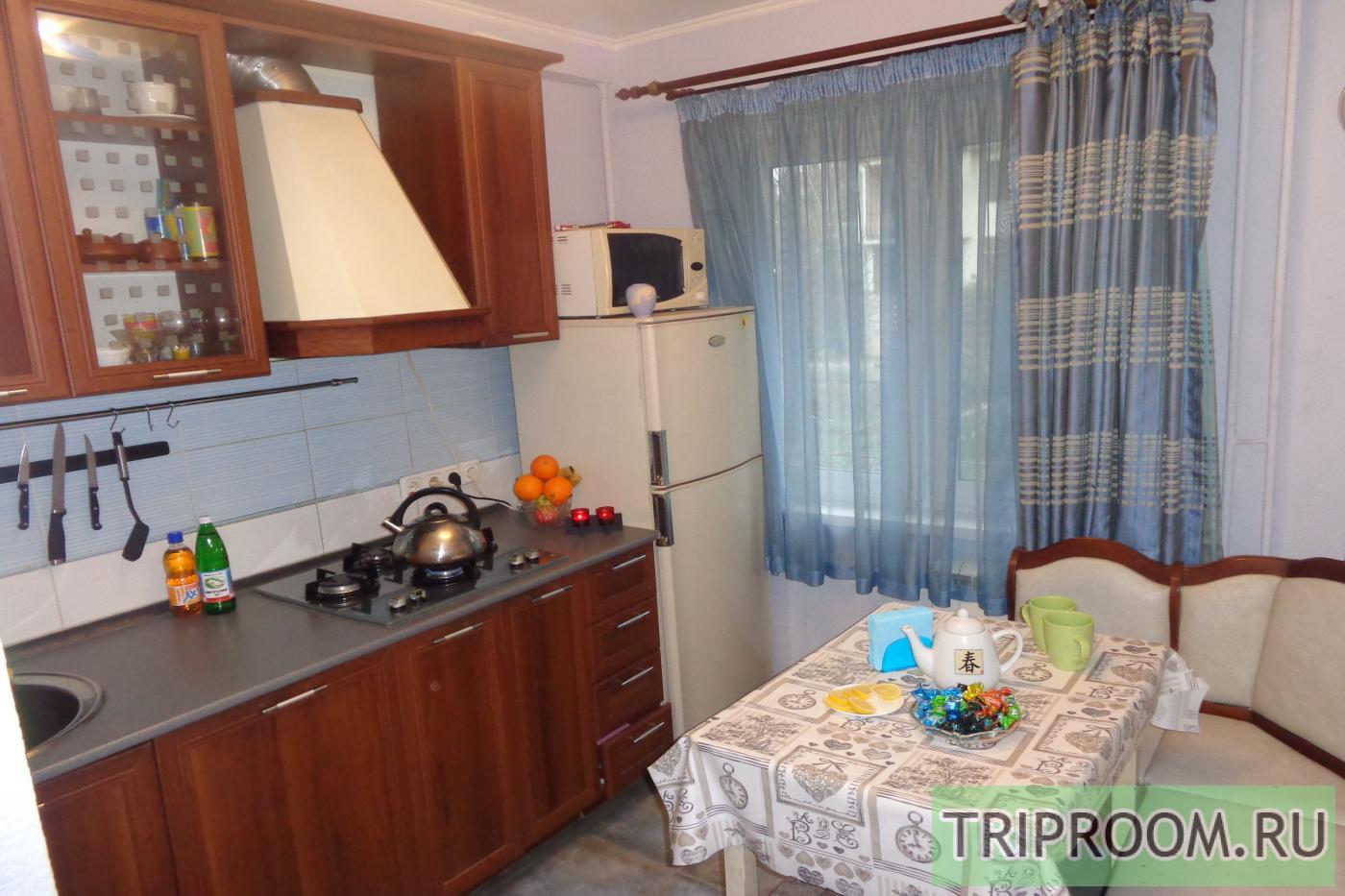 1-комнатная квартира посуточно (вариант № 2452), ул. Невская улица, фото № 5