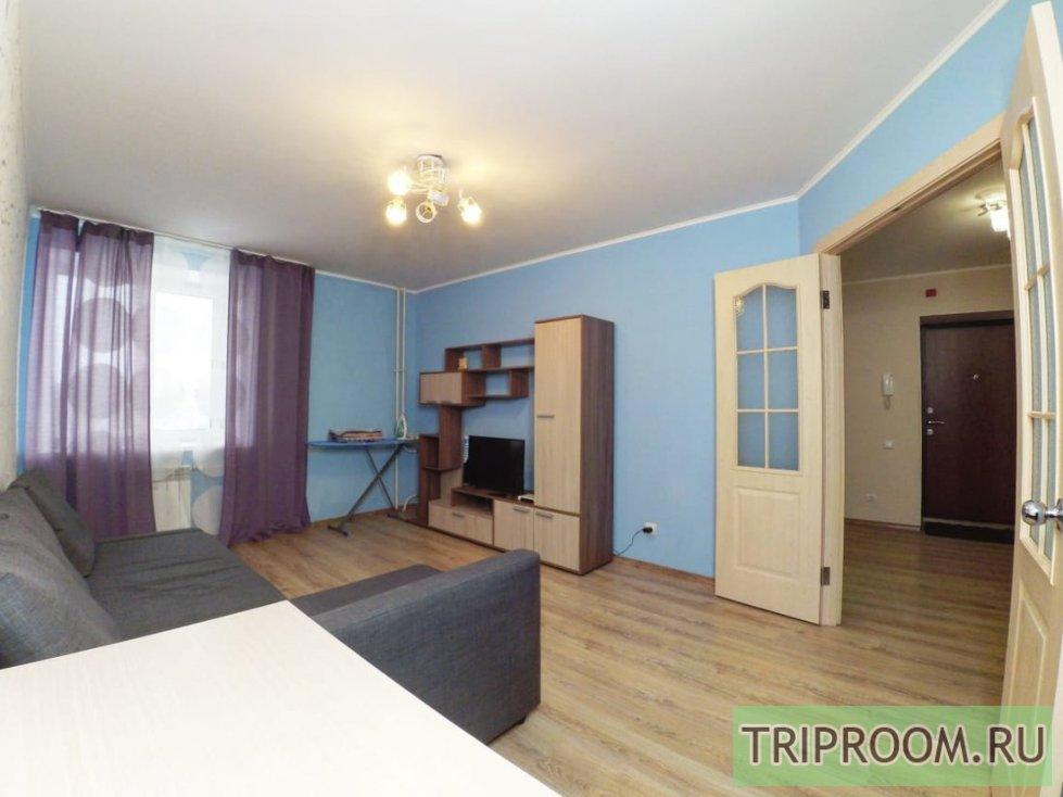 3-комнатная квартира посуточно (вариант № 62388), ул. Спартаковская, фото № 3