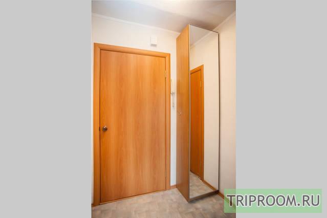1-комнатная квартира посуточно (вариант № 7944), ул. Архитектора Власова улица, фото № 6