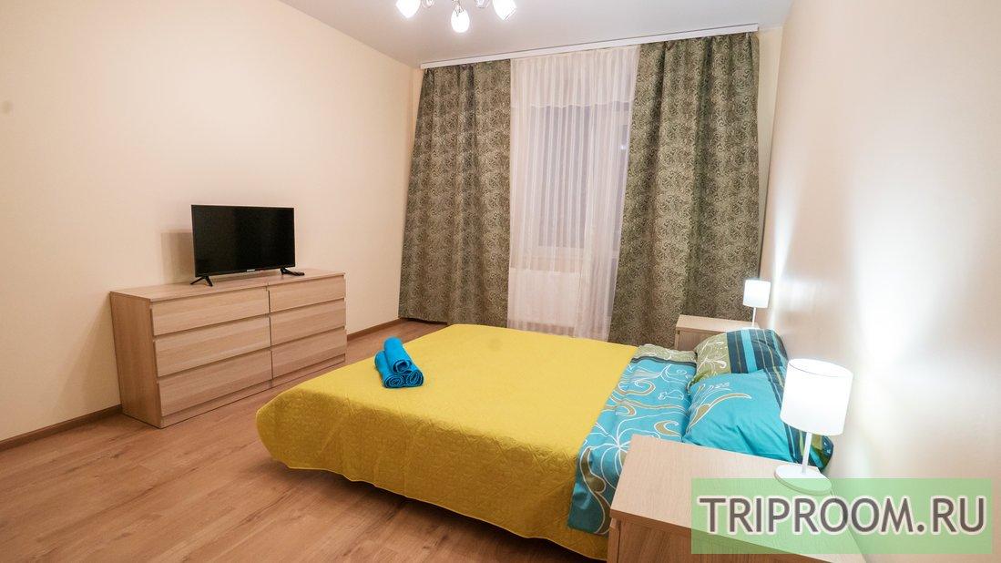 1-комнатная квартира посуточно (вариант № 63133), ул. Заставская, фото № 3