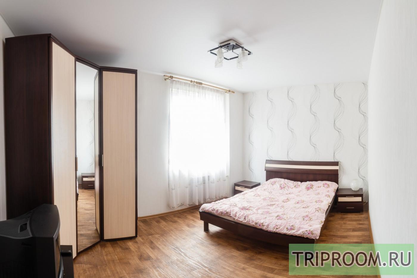 2-комнатная квартира посуточно (вариант № 4976), ул. Волочаевская улица, фото № 10