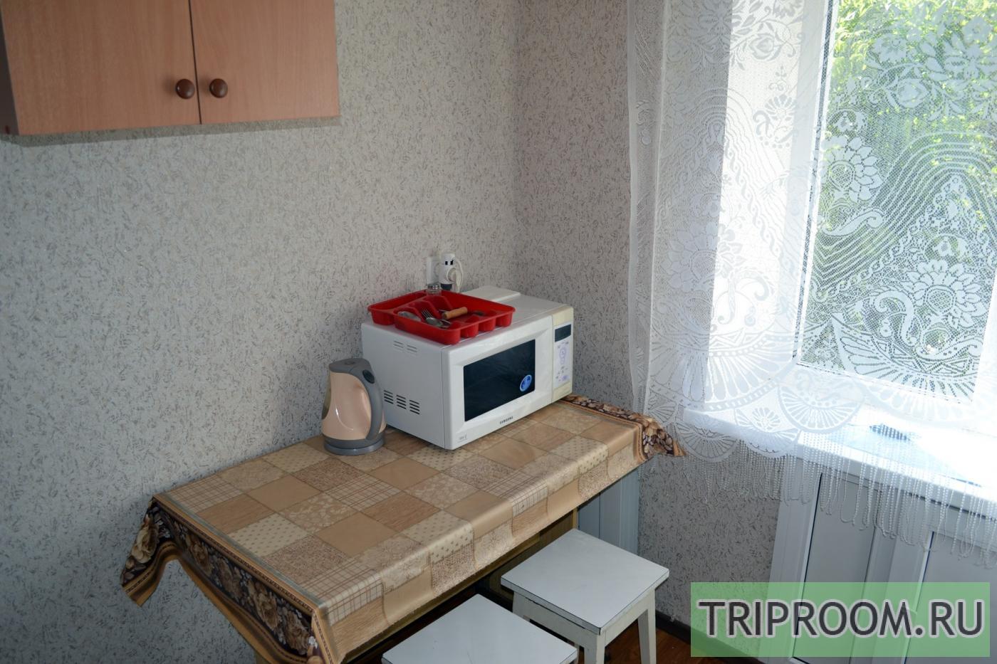 1-комнатная квартира посуточно (вариант № 7479), ул. Канатчиков проспект, фото № 9