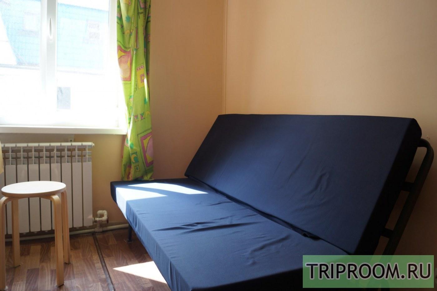 Комната в общежитии посуточно (вариант № 38546), ул. Малиновского улица, фото № 1