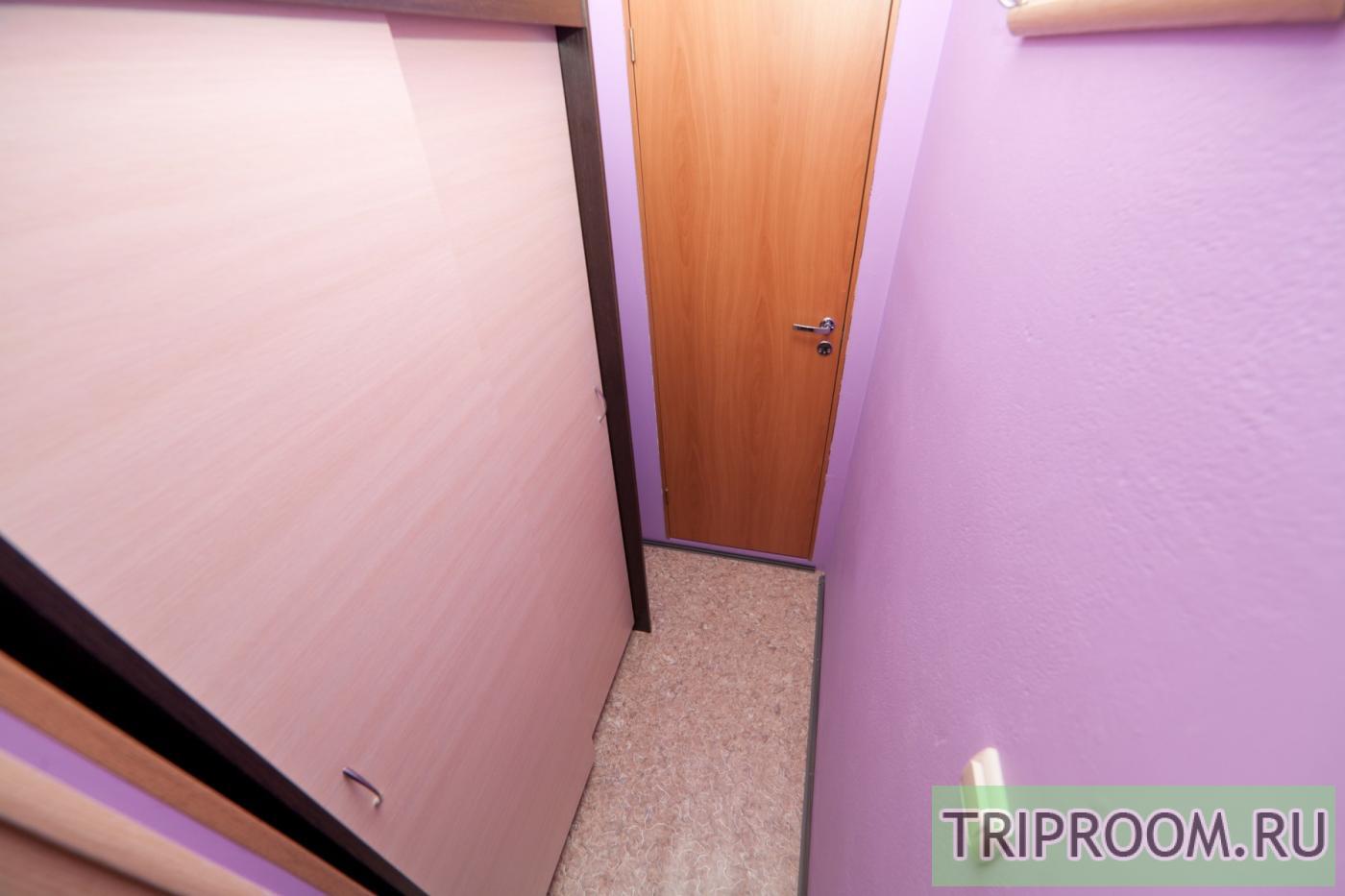 2-комнатная квартира посуточно (вариант № 19810), ул. Университетский переулок, фото № 6