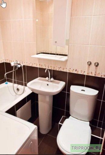 1-комнатная квартира посуточно (вариант № 45894), ул. Фёдора Лыткина, фото № 10