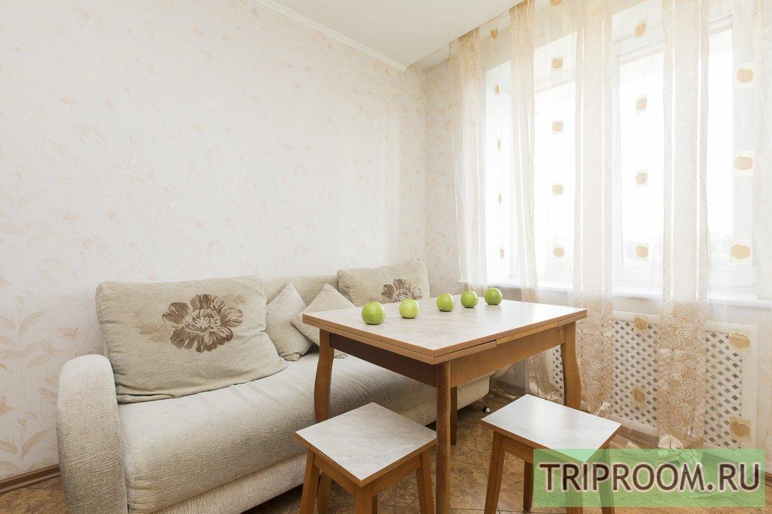 1-комнатная квартира посуточно (вариант № 23631), ул. Белинского улица, фото № 6