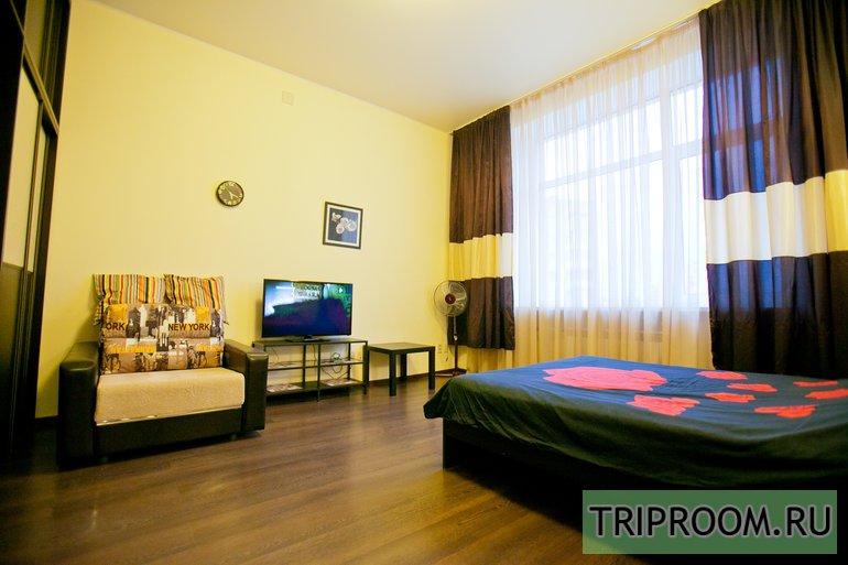 1-комнатная квартира посуточно (вариант № 8395), ул. Краснинская 2-я улица, фото № 5