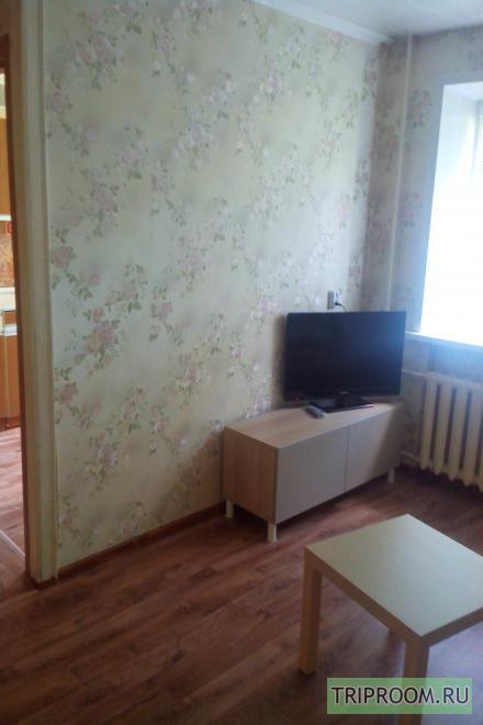 1-комнатная квартира посуточно (вариант № 8939), ул. Советская улица, фото № 3