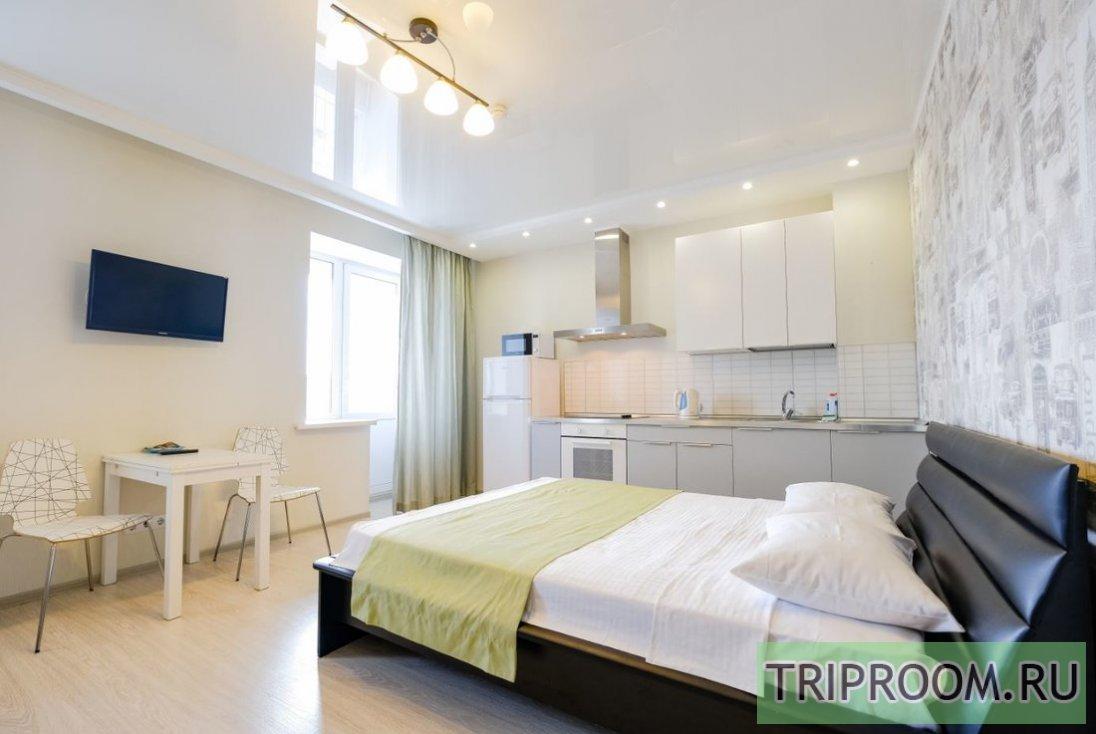 1-комнатная квартира посуточно (вариант № 54648), ул. Московский тракт, фото № 2