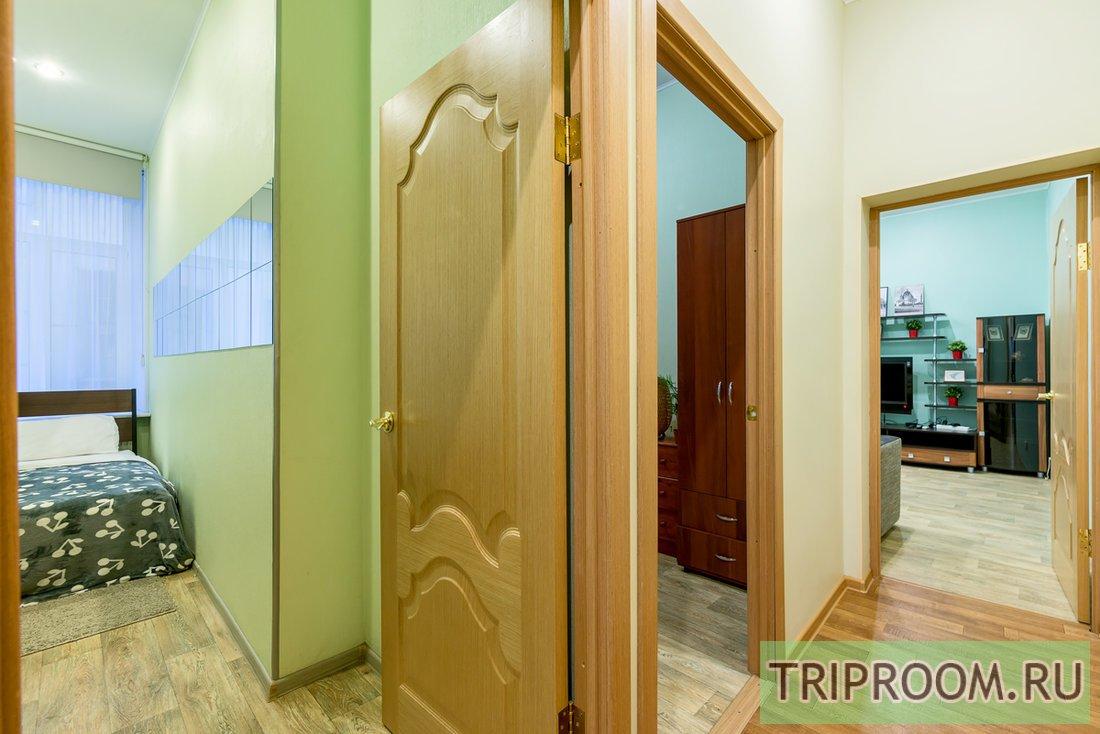 3-комнатная квартира посуточно (вариант № 60977), ул. наб. р. Мойки, фото № 7