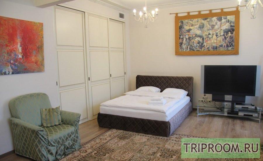 3-комнатная квартира посуточно (вариант № 69919), ул. Невский проспект, фото № 9