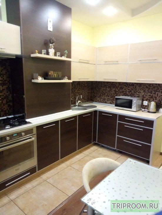 1-комнатная квартира посуточно (вариант № 65564), ул. Космонавтов, фото № 15
