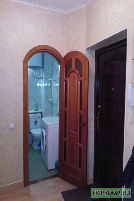 1-комнатная квартира посуточно (вариант № 35994), ул. Советская улица, фото № 2