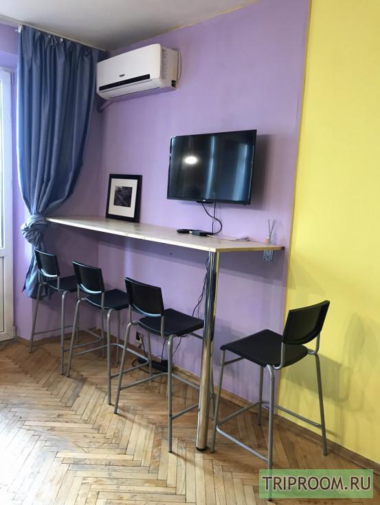1-комнатная квартира посуточно (вариант № 68724), ул. судостраительная  улица, фото № 3