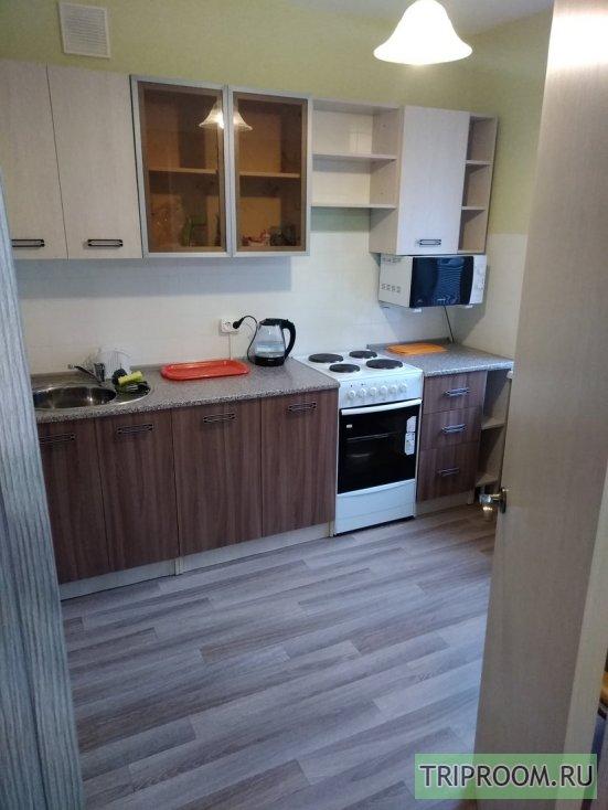 2-комнатная квартира посуточно (вариант № 57475), ул. Вокзальная магистраль, фото № 5