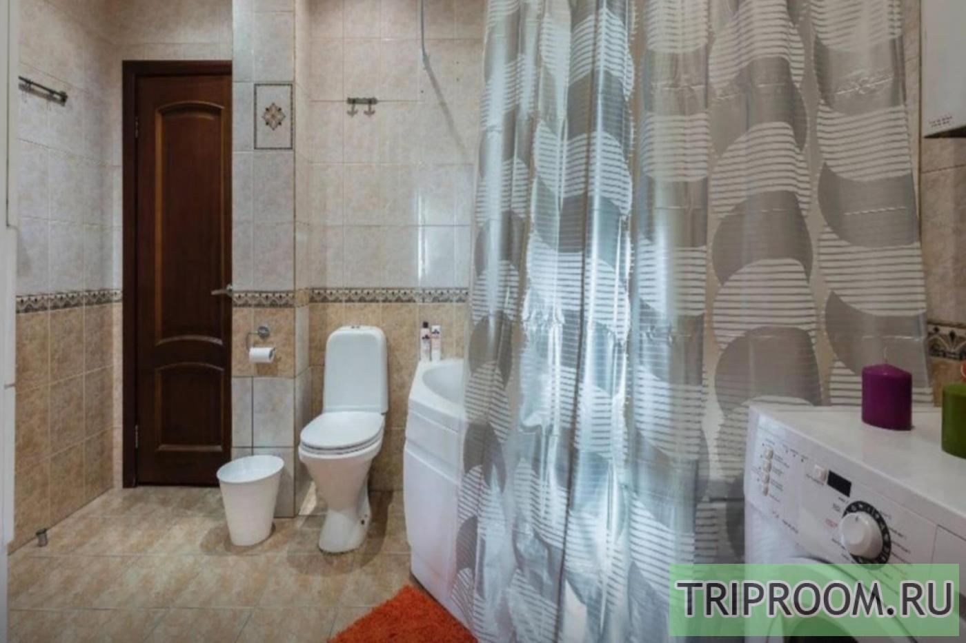 1-комнатная квартира посуточно (вариант № 33441), ул. проспект Соколова, фото № 6