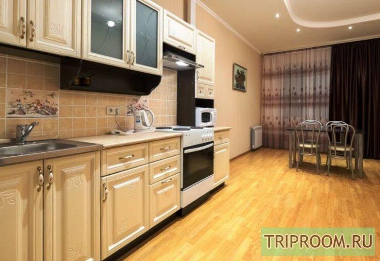 1-комнатная квартира посуточно (вариант № 44723), ул. Нечевский переулок, фото № 3