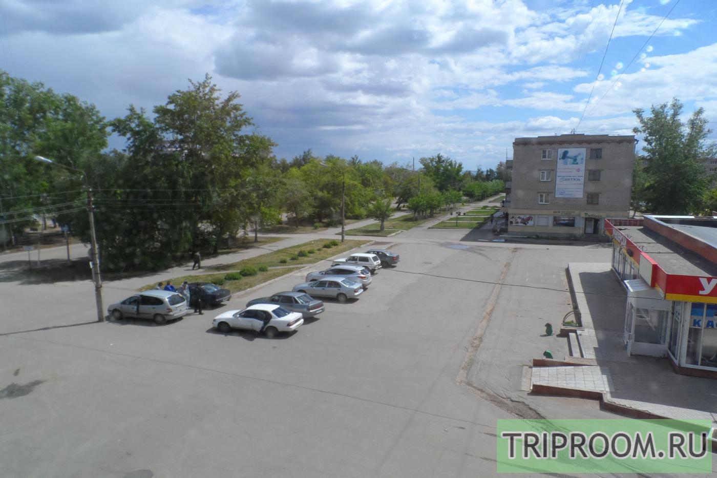 2-комнатная квартира посуточно (вариант № 31690), ул. квартал Б, фото № 15