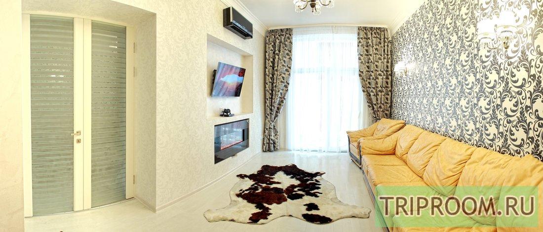 2-комнатная квартира посуточно (вариант № 1325), ул. Большая Морская улица, фото № 8