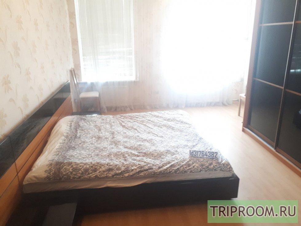 3-комнатная квартира посуточно (вариант № 65525), ул. улица Большая Морская, фото № 20