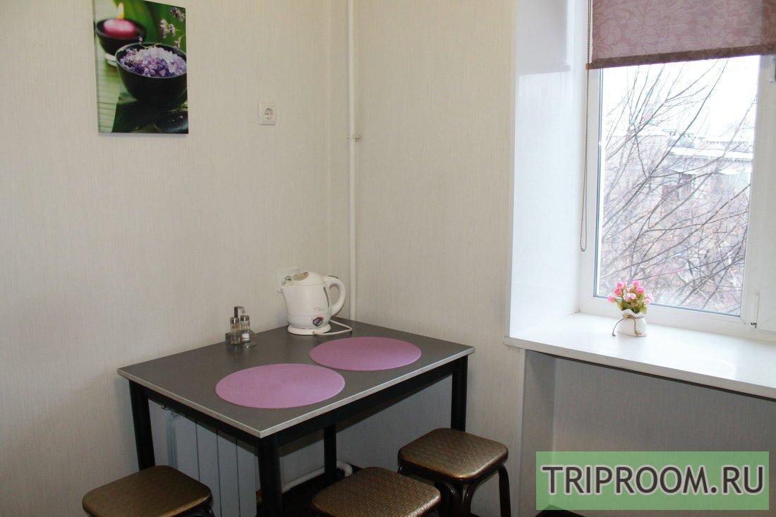 2-комнатная квартира посуточно (вариант № 60588), ул. Волочаеская, фото № 4