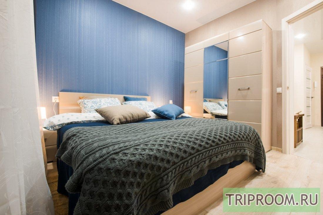 2-комнатная квартира посуточно (вариант № 62170), ул. Красная, фото № 3